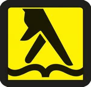 sale price reflects decline of the yellow pages