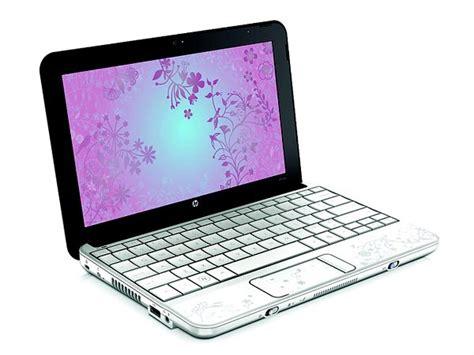 Harddisk Notebook Hp Mini hp mini 210 1117tu speed 1 66ghz ram 2gb laptop notebook