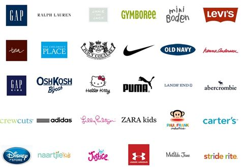 best bb brand clothes brand logos studio design gallery best design