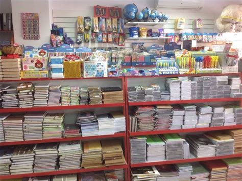 walden book shop some of the best book stores in hyderabad city for book