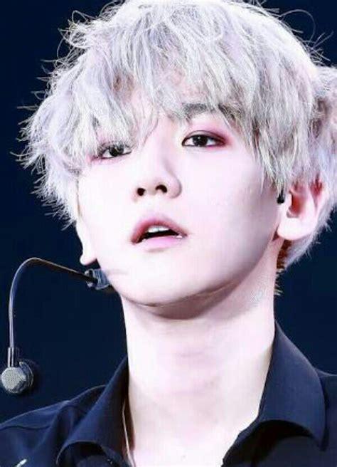 imagenes de coreanos beast los coreanos mas guapos k pop amino