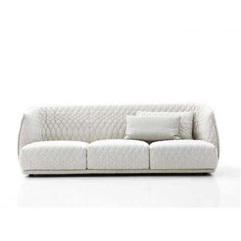 Moroso Sofa redondo sofa 4 seater moroso ambientedirect