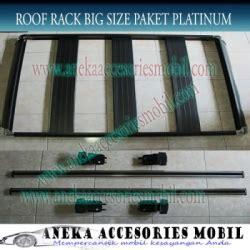 Karpet Lumpur Karimun Wagon wagon r auto accessories aksesoris mobil suzuki karimun