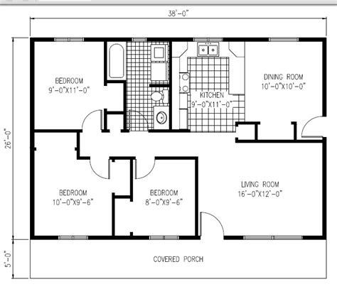 Octagon Cottage Floor Plans Octagon House Plans Cottage Edit Floor Plans