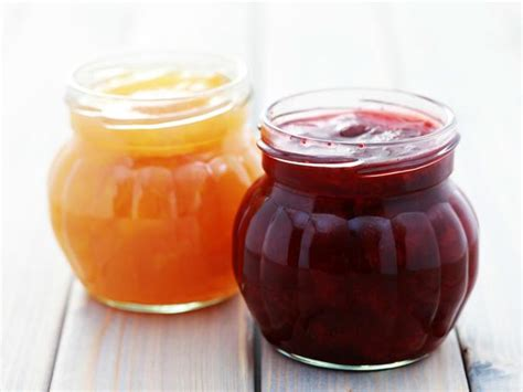 S Kitchen Fruit Jam 15 Uses For Fruit Preserves Beyond Toast Healthy Eats