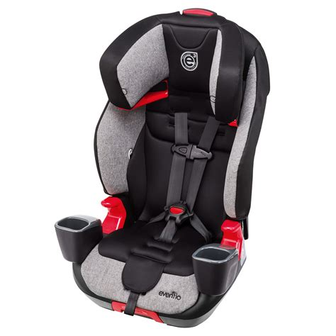 evenflo toddler car seat recall recall evenflo car seat brokeasshome
