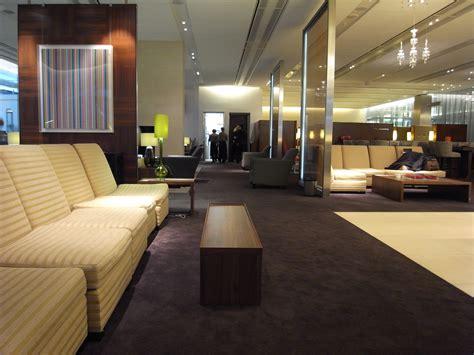 ba concorde room file airways heathrow concorde room jpg