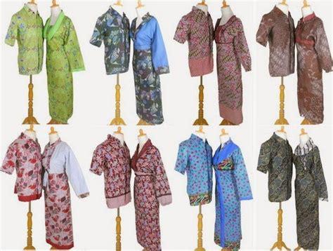 Sarimbit Batik Mutiara Baju Natal Seragam Natal arnietha rumah batik 085879456545 promo toko batik persiapan event natal dan tahun baru
