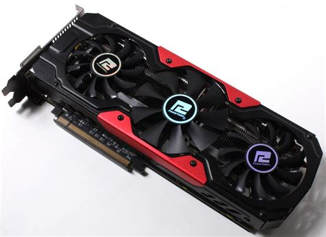 power color powercolor radeon r9 270x bjorn3d