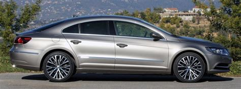 volkswagen cc 6 cylinder reviews prices ratings with