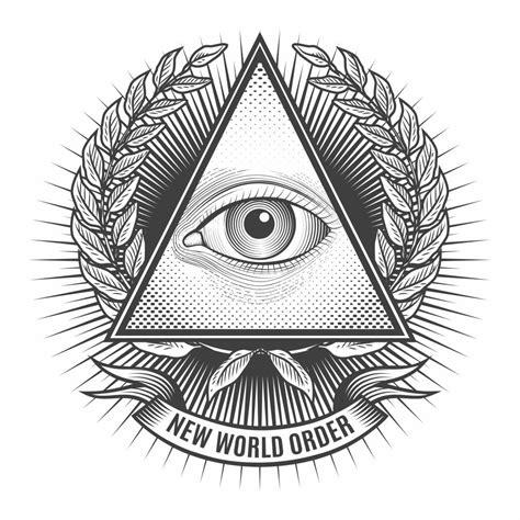 l illuminato illuminati daily show