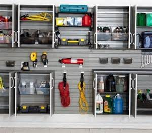 Closet Organizers Costco - garage tool organization ideas quotes