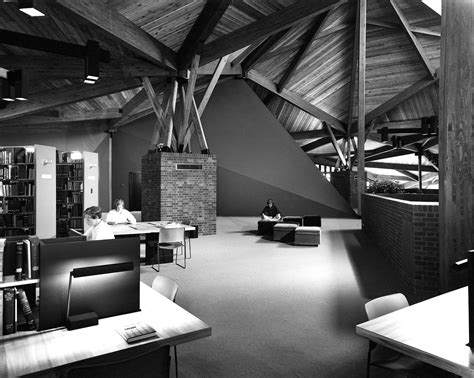 aurora home design drafting ltd 100 aurora home design and drafting cad drafting morra design group 2d autocad house