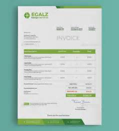 Design Invoice Template by Best Invoice Template Studio Design Gallery Best