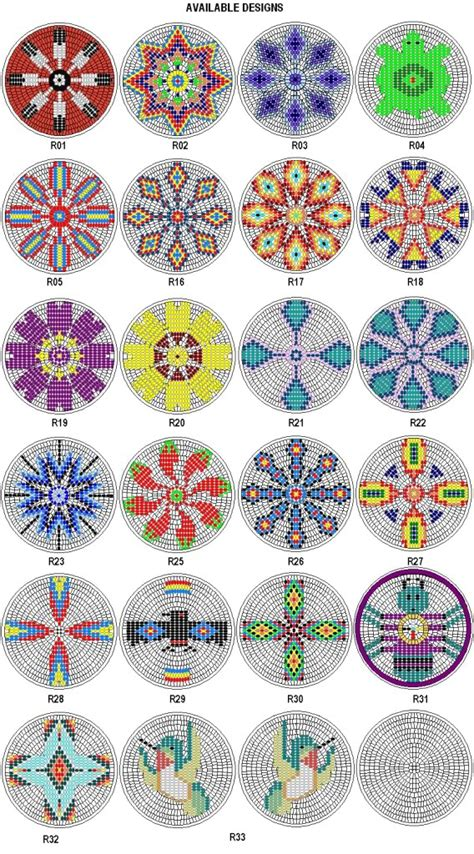 Navajo Home Decor by Native American Beading On Pinterest Bead Loom Patterns Loom Beading And Native Beadwork