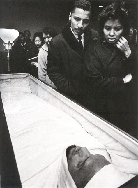 famous people in their caskets malcolm x funeral casket funerals famous people