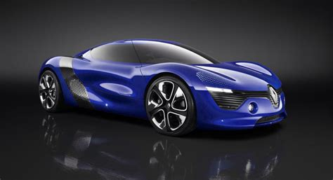 renault dezir blue renault dezir blue pixshark com images galleries