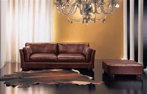 cava divani prezzi lo cascio arredamenti roma cava divani imbottiti in