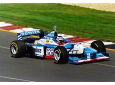 Sports Cars 2000