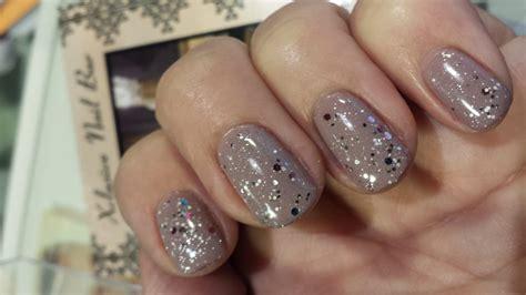 Image Nails And Spa Orlando