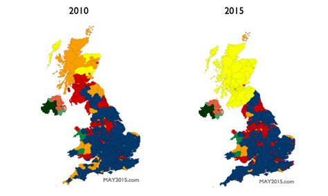2015 uk election map items the unz review