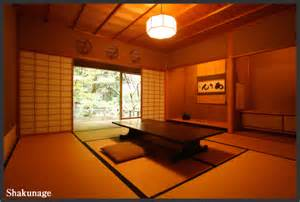 Japanese Palace Interior by Weeks 13 15 Apr 15 22 Art200 Cuestacollege