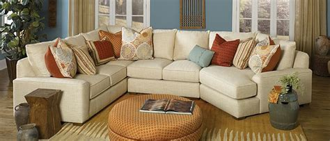 images  smith brothers  pinterest  ottoman contemporary sofa