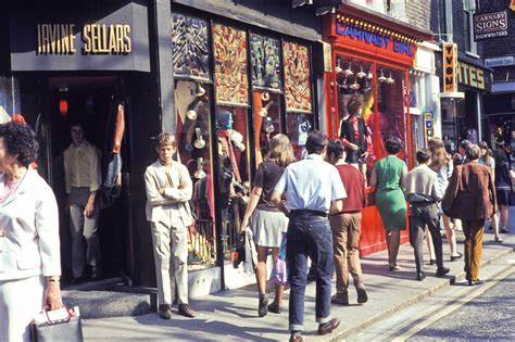 swinging clubs in brighton file england 1968 09 jpg wikimedia commons