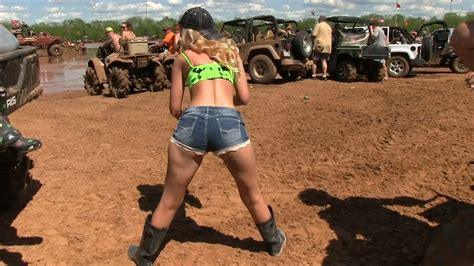 triple canopy ranch mud fest 2016 mud page 3 awesome documentary