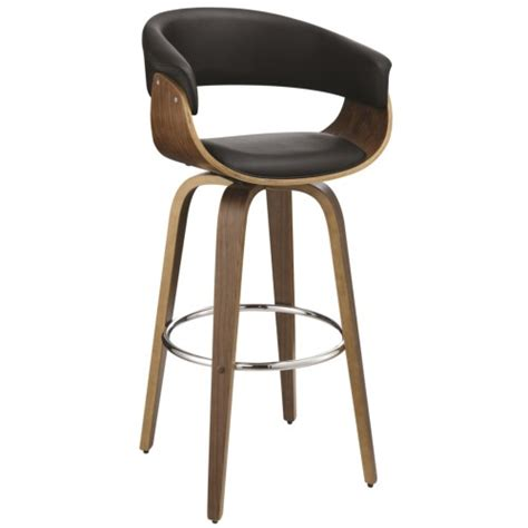 Coaster Furniture Bar Stools by Coaster Dining Chairs And Bar Stools Contemporary