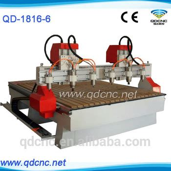 hobby woodworking machinery hobby cnc router price woodworking cnc router machine