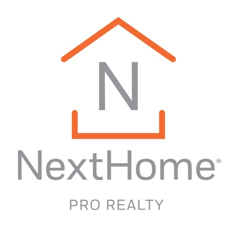 nexthome pro realty serving you since 2016