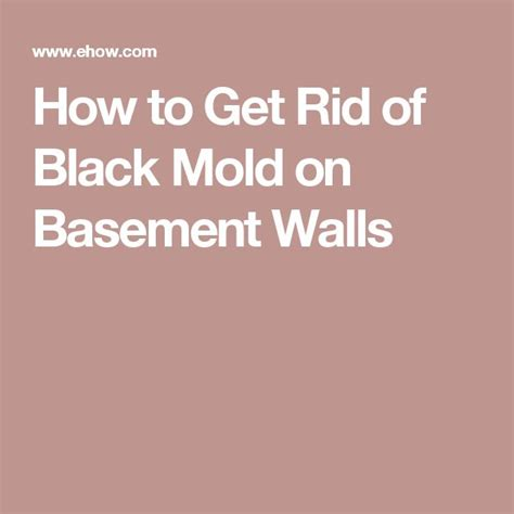 how to get rid of black mold on bathroom tiles 7 easy