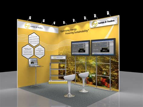 layout of an exhibition exhibition layout research graphic design solutions