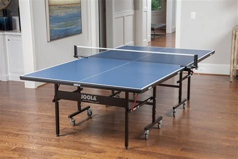table tennis table reviews pingponguniverse find the best ping pong table