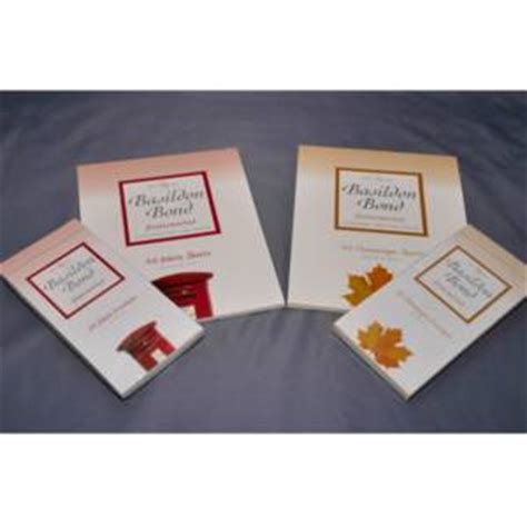 basildon bond writing paper basildon bond writing paper envelopes jespers of harrogate