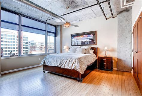 industrial chic bedroom ideas industrial bedroom ideas photos trendy inspirations