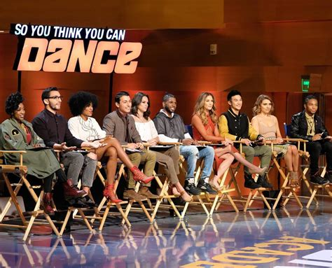 sytycd jasmine and comfort so you think you can dance determines top 30 dancers for