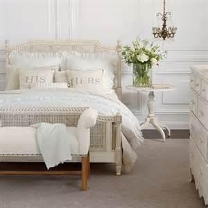 ethan allen bedroom furniture for sale ethanallen ethan allen furniture from ethan allen