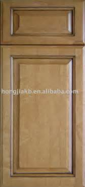 kitchen cabinet door panels customization of items in your 3d