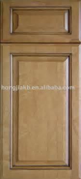 Dovetail drawers kitchen doors custom cabinet dovetail drawers