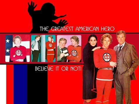theme song greatest american hero the greatest american hero believe it or not joey