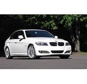 2010 BMW 323i Sedan  Price Engine Full Technical