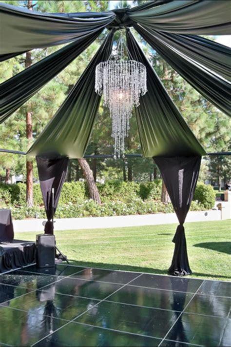 turnip rose promenade gardens weddings  prices
