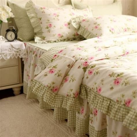 Shabby Chic Bedding Sets by Shabby Chic Bedding Sets Webnuggetz