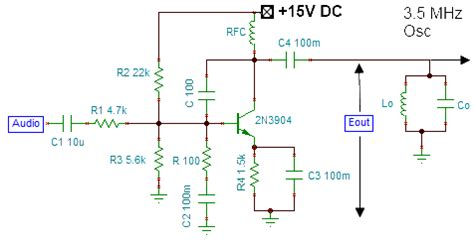 capacitive reactance dc circuit capacitive reactance dc circuit 28 images inductive reactance reactance inductive and