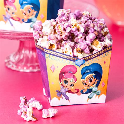 happy birthday to you shimmer and shine step into reading books plan a shimmer and shine birthday nickelodeon parents