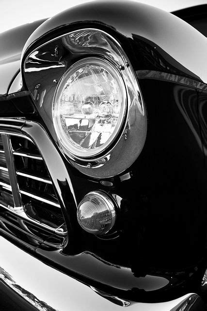 342 best 1955 Chevy pickups images on Pinterest | Chevy