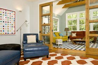 grace home design inc vibrant family room grace home design eclectic