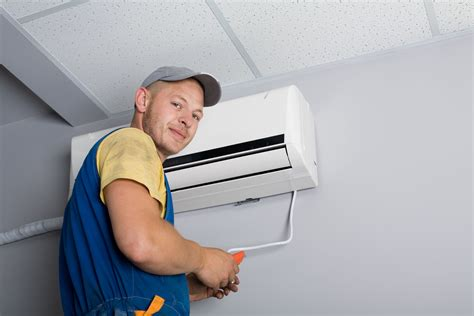 Cleaning Dan Servis Ac Mojoierto ac maintenance and repairs osprey technical services